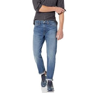 J.crew mercantile NWT stretch straight fit jeans